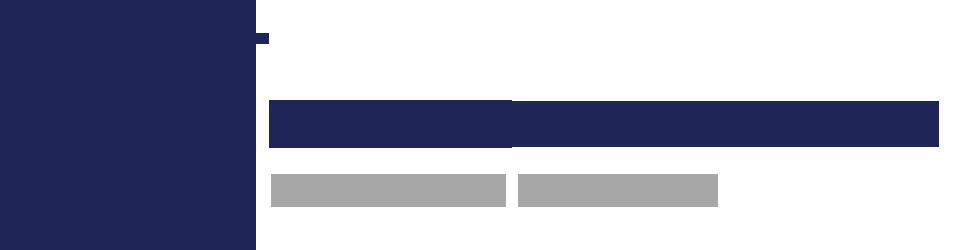 Thisted Tandklinik